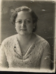 Felisa Ventura
