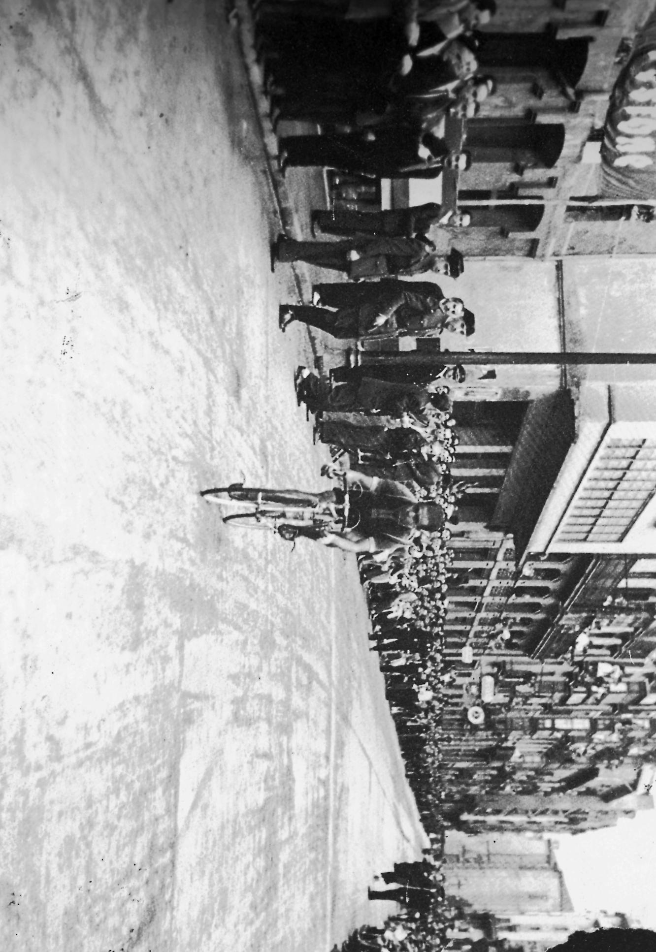 1952 14   195.2.tiff