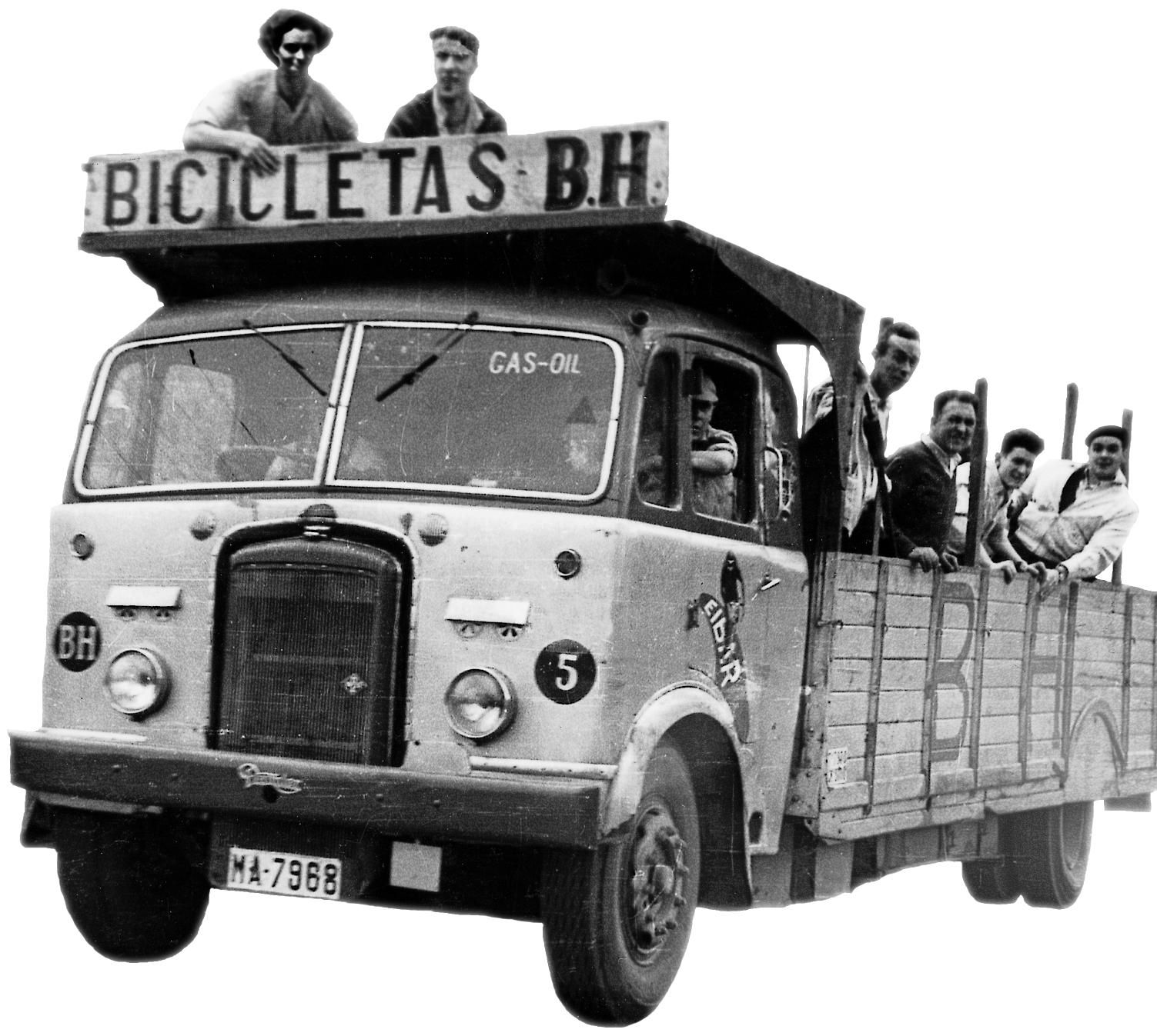 1954 08 1954.tiff