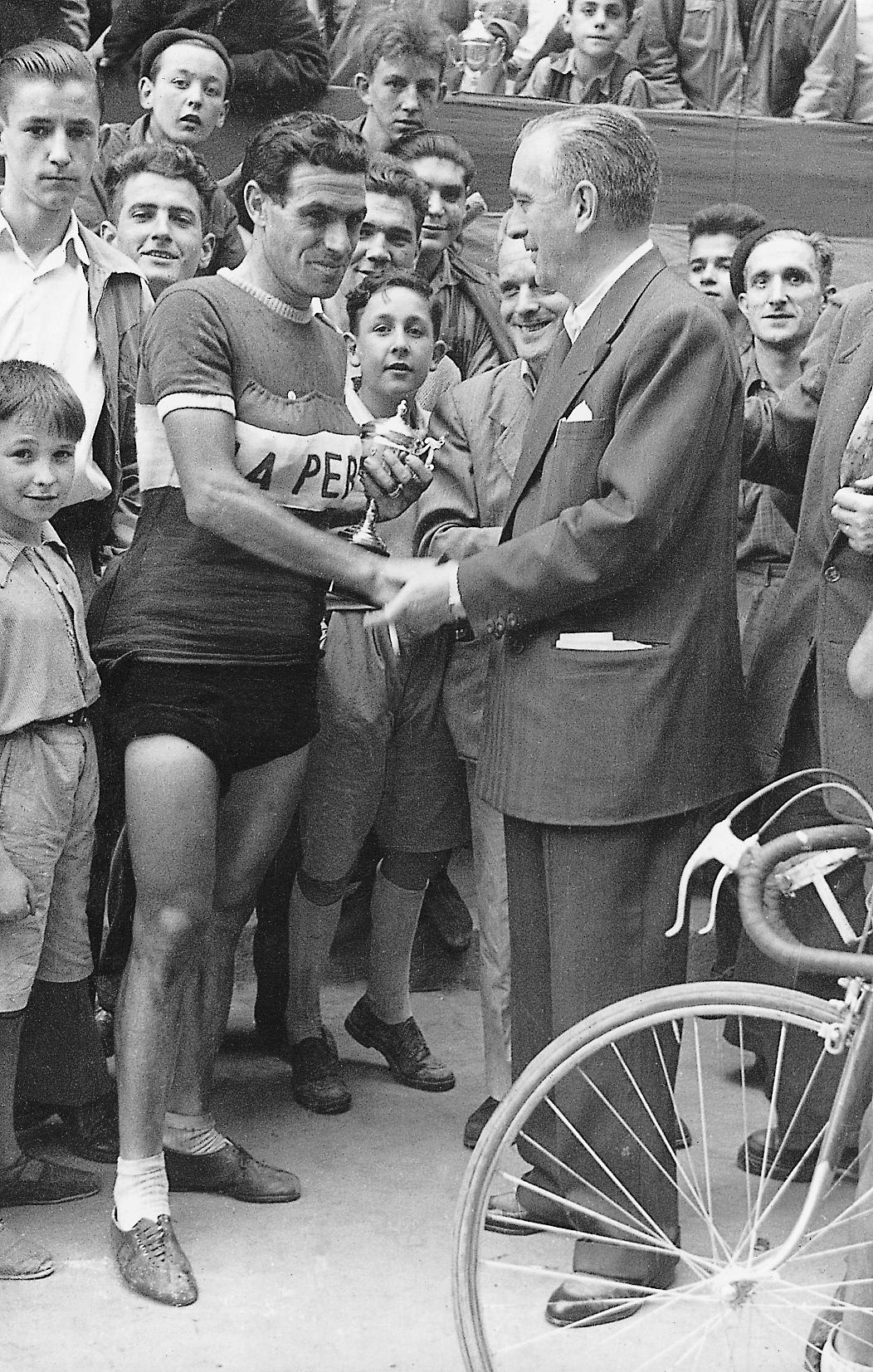 1954 1954BERA.RDO.tiff