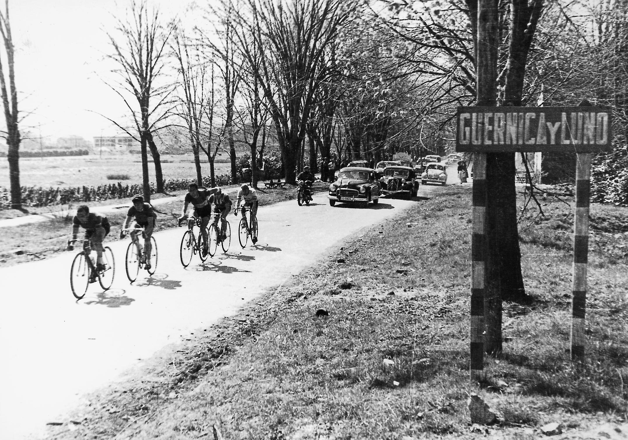 1955 09 1955.tiff