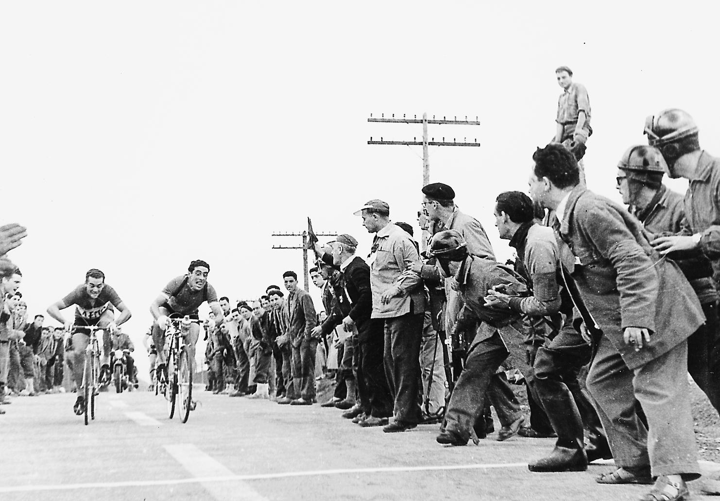 1956 10 1956.tiff