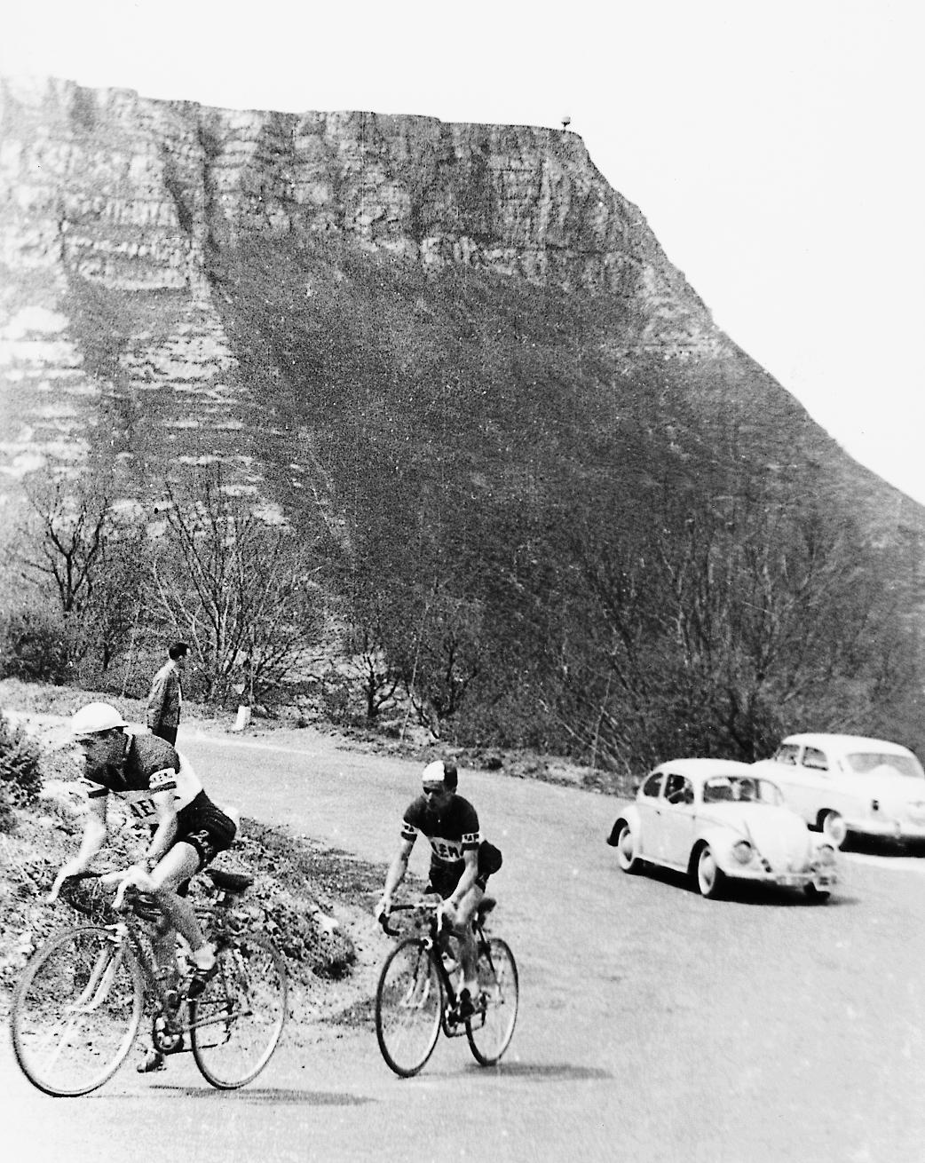 1958 15 1958.tiff