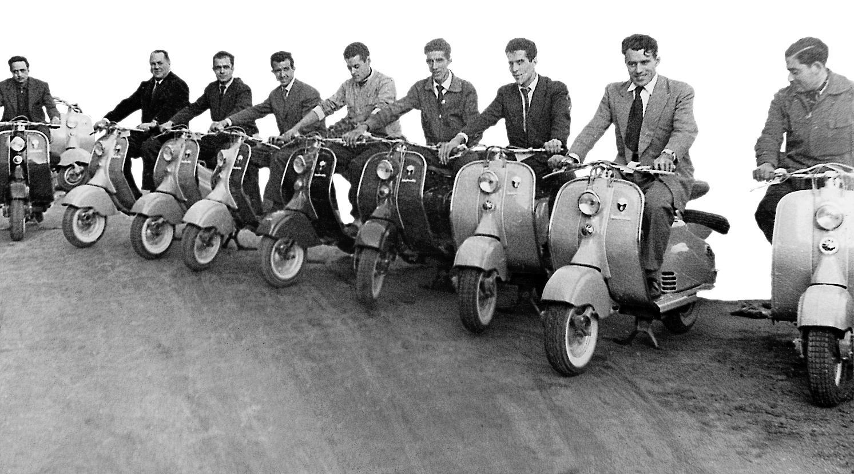 1958 26 1958.tiff