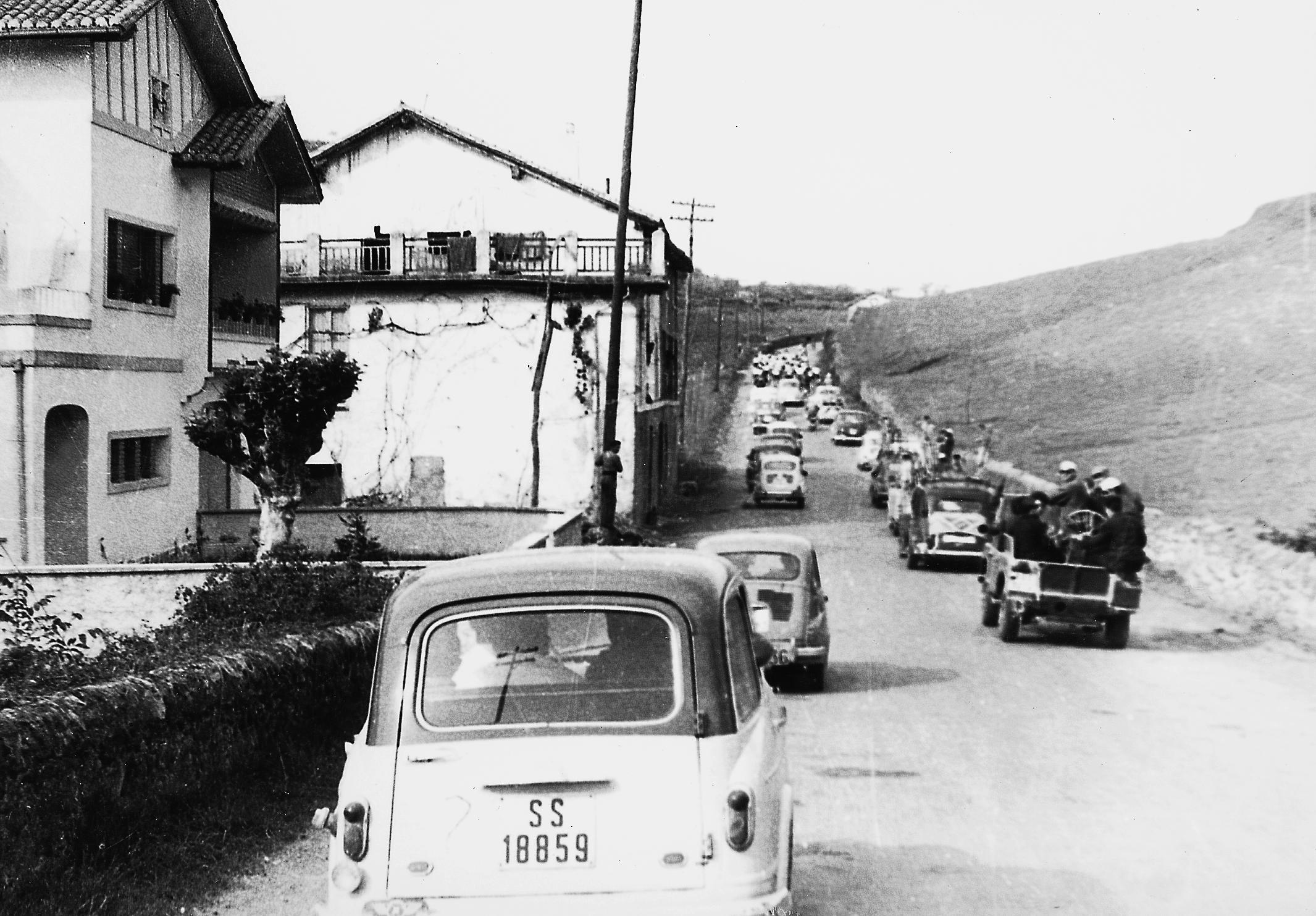 1961 10 1961.tiff