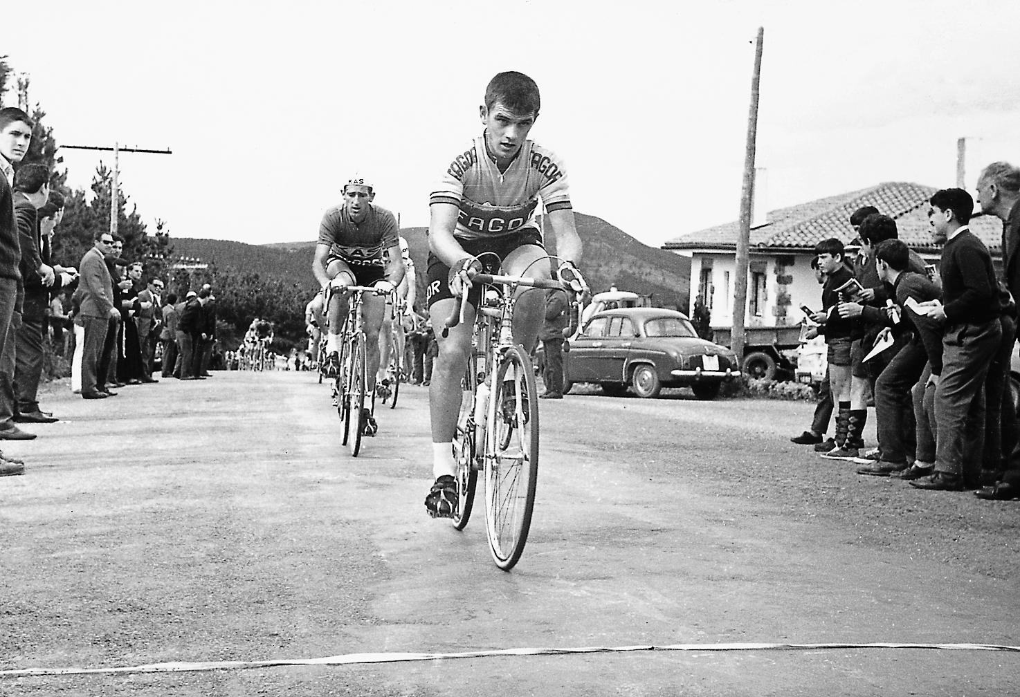 1966 06 1966.tiff
