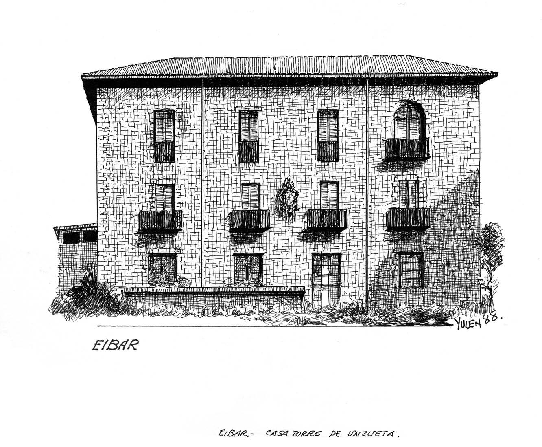 eibar 58