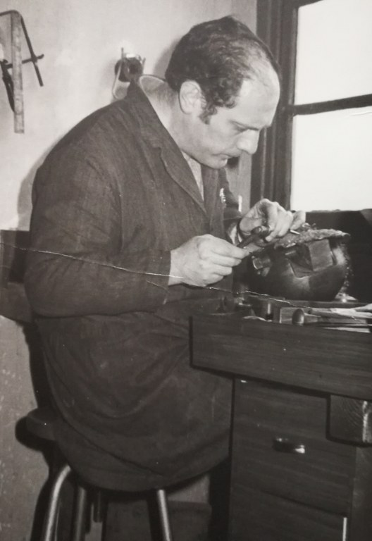 Jose Kareaga Guridi 02