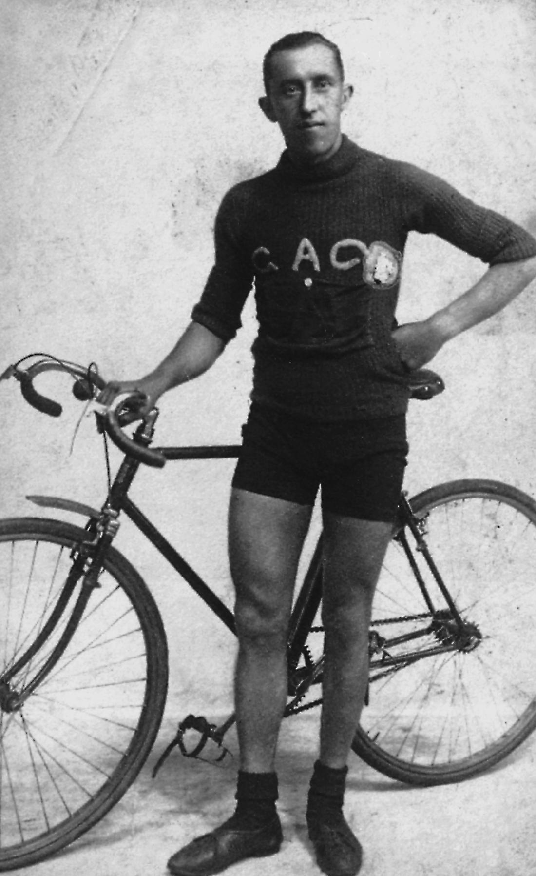 1929 1929JOSE.MAR.tiff