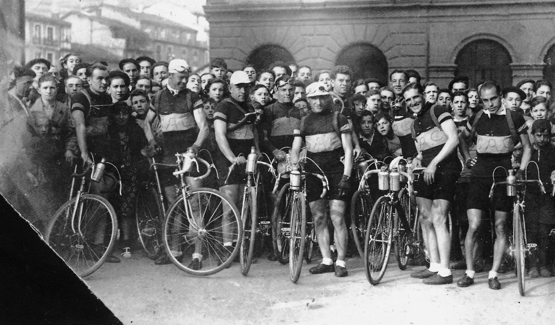 1935 1935GACT.ALD.tiff