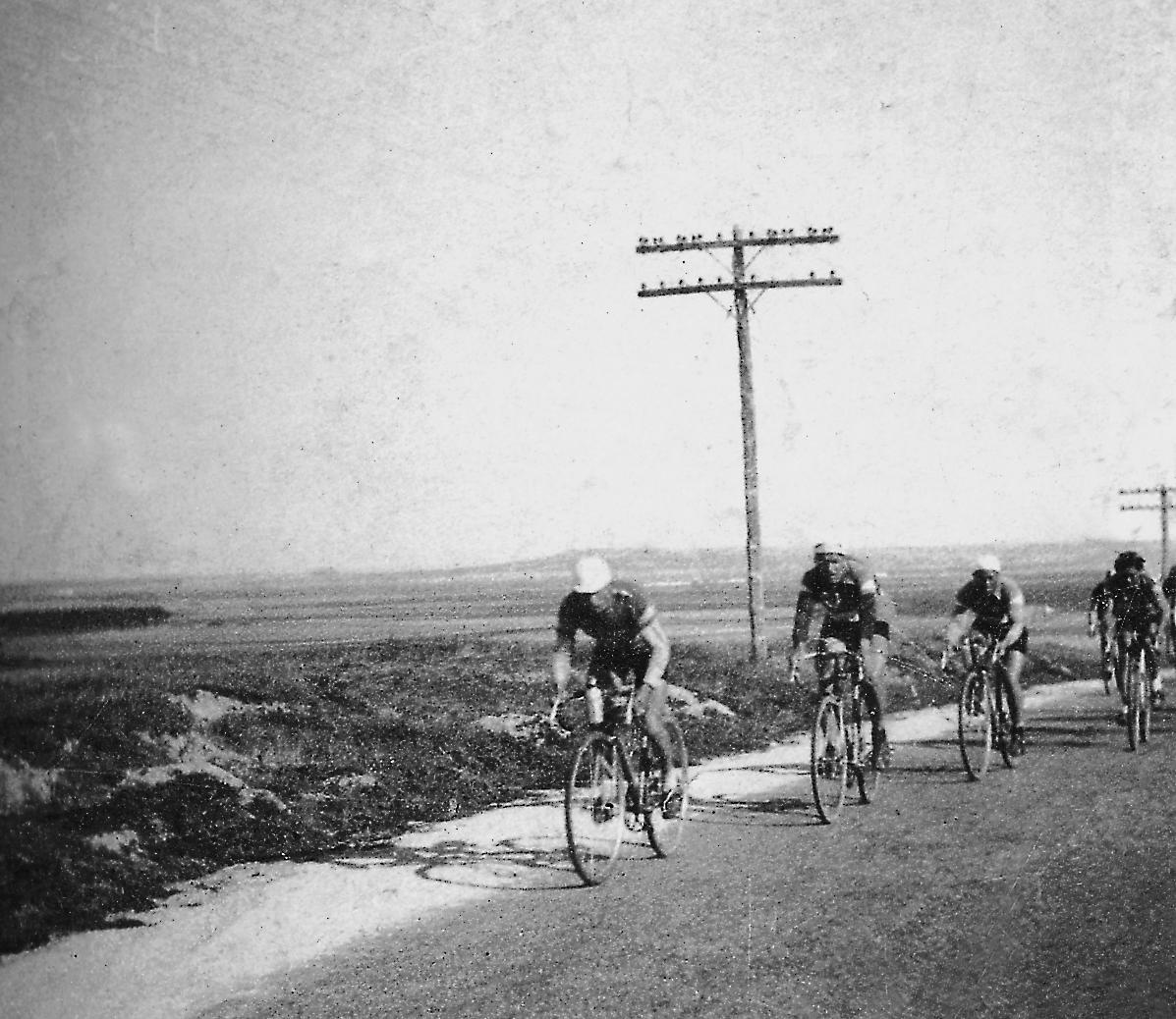 1935 1935PORB.URG.tiff