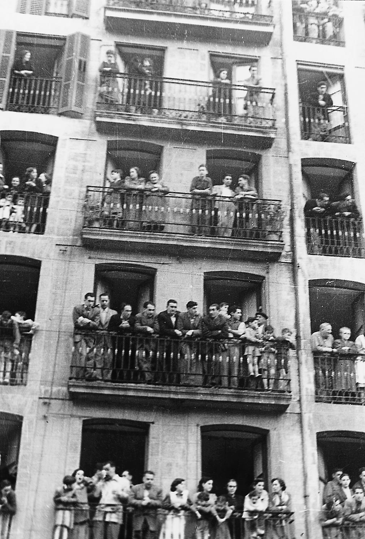 1952 10 1952.tiff