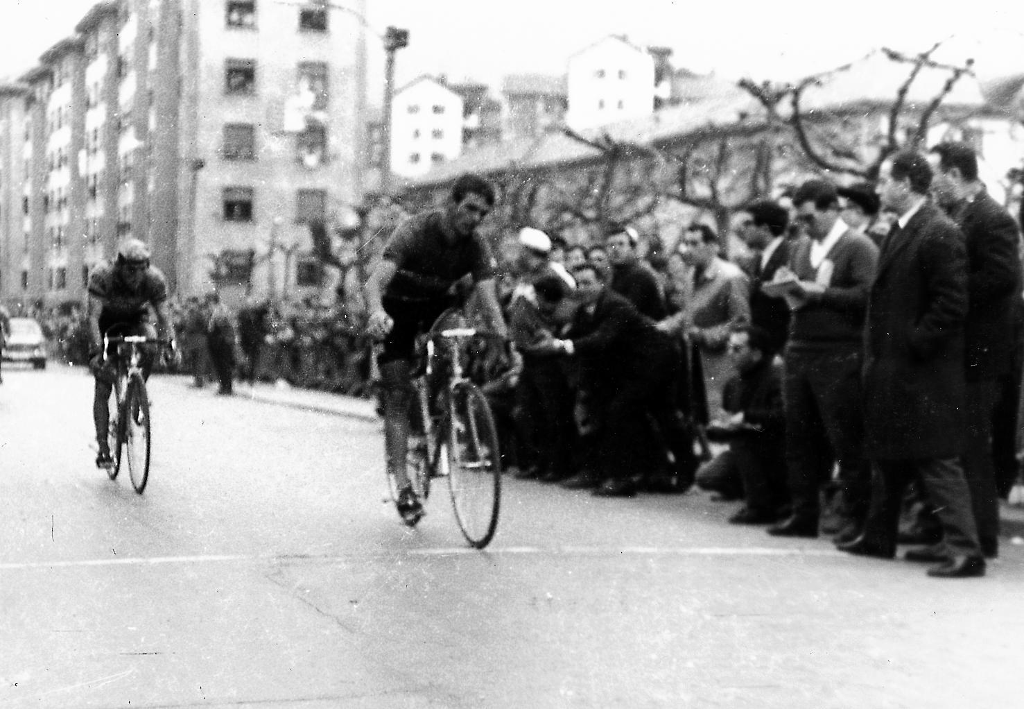 1955 05 1967.tiff