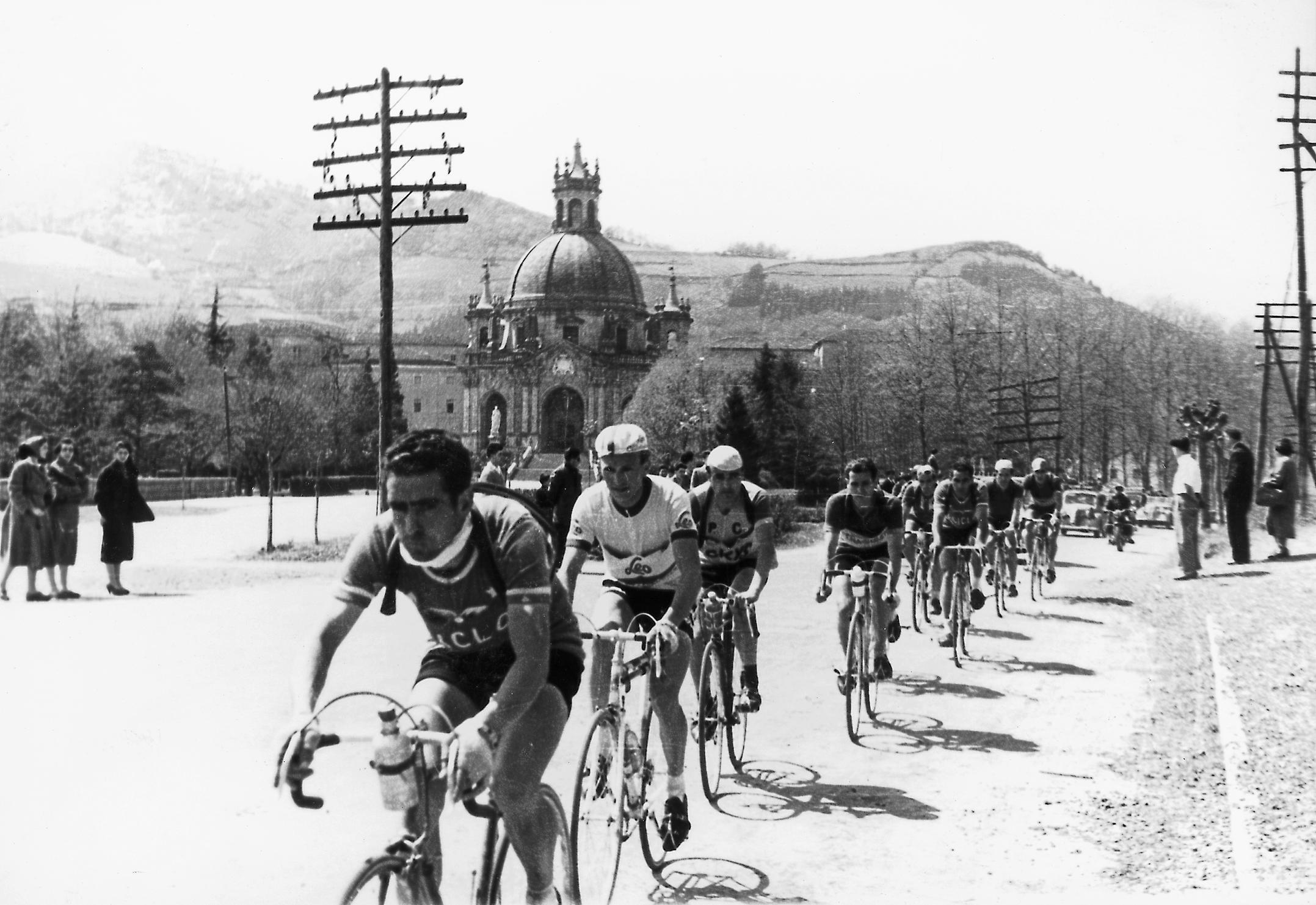 1955 11 1955.tiff