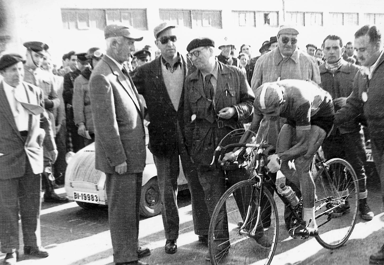 1955 18 1955.tiff