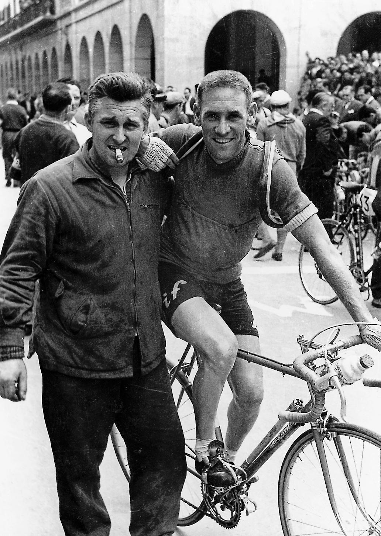 1957 11 1957.tiff
