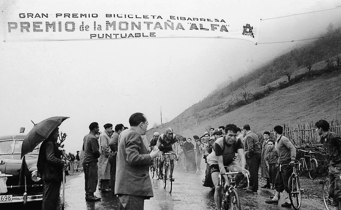 1957 1957.tiff