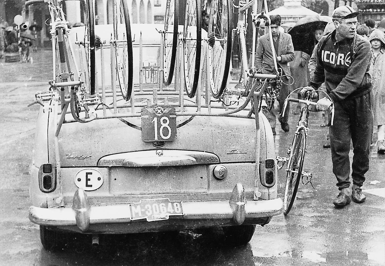 1959 03 1959.tiff