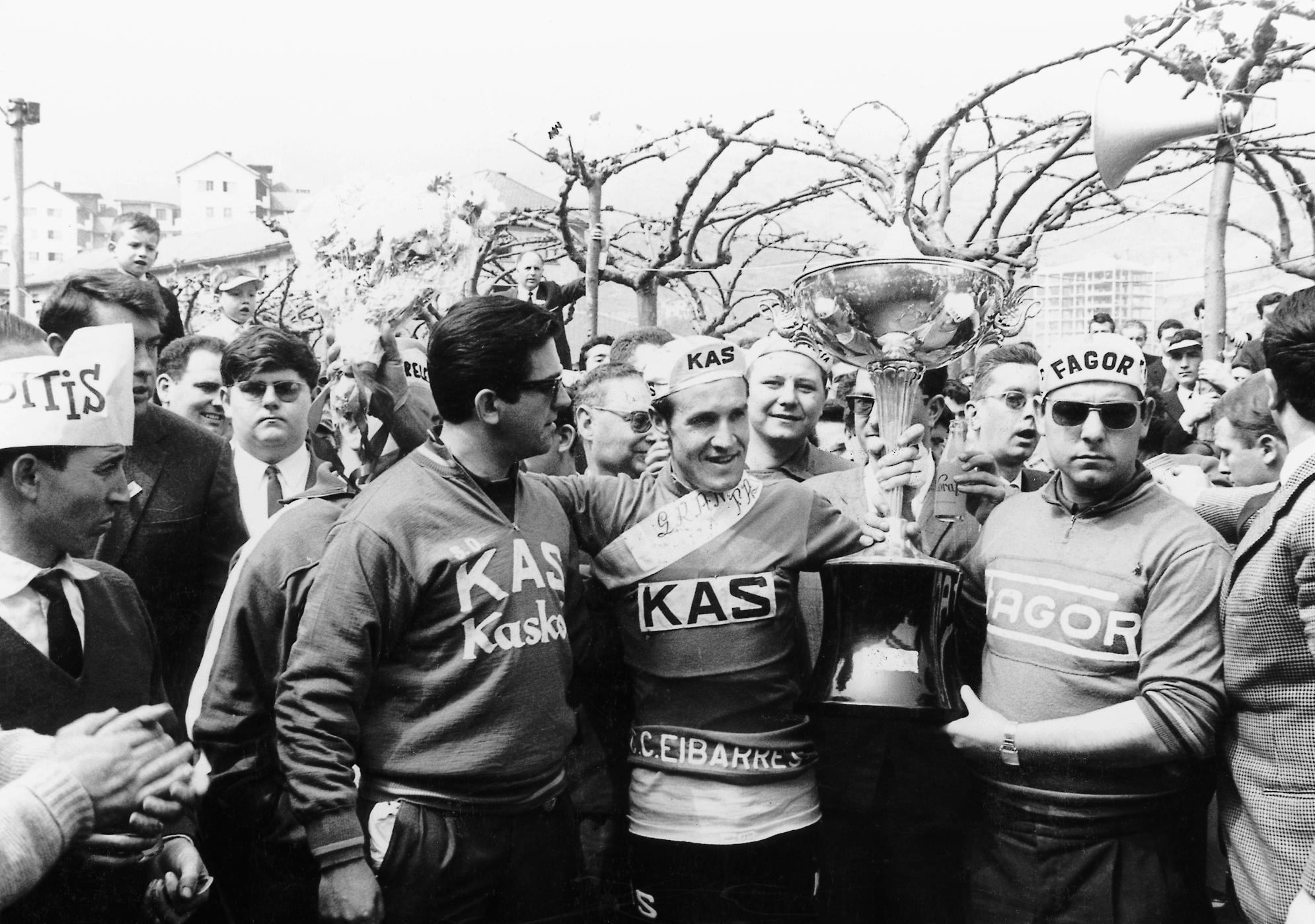 1967 1967CARL.OSE.tiff