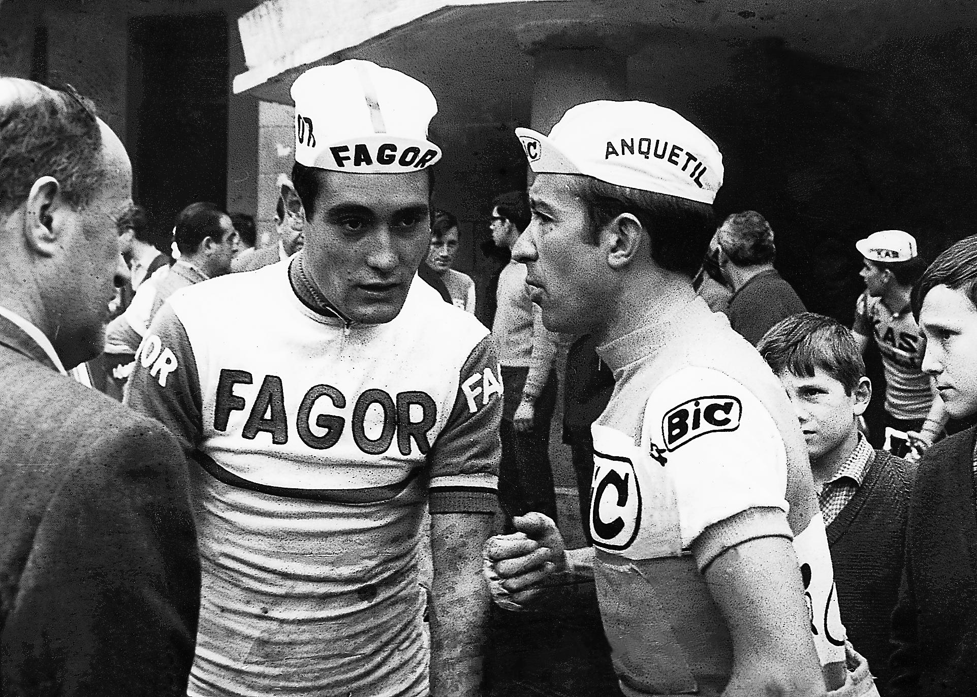 1968 02 1968.tiff