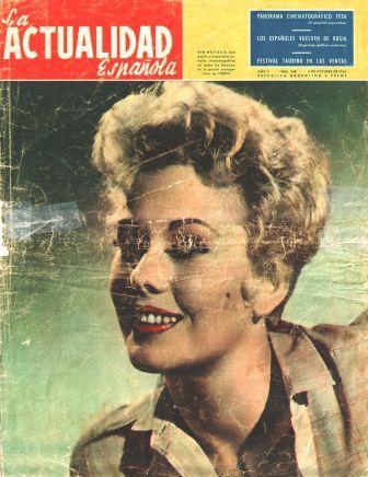 1956-10-04. VUELVEN DE RUSIA - pag. 1web.jpg