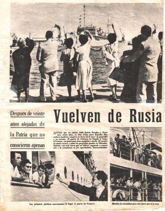 1956-10-04. VUELVEN DE RUSIA - pag. 2web.jpg