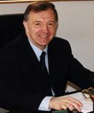 Iñaki Goenaga, Tekniker