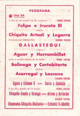 Programa 1948