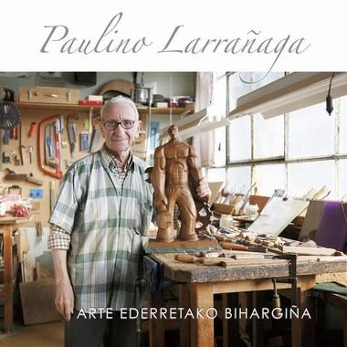 Paulino Larrañaga